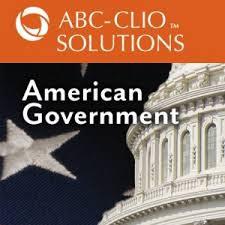 ABC-CLIO American History