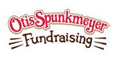 Otis Spunkmeyer  Recaudador de fondos