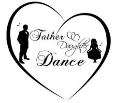 PTO Father/Daughter Dance