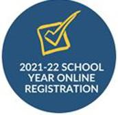Online Registration EVENING Tutorials