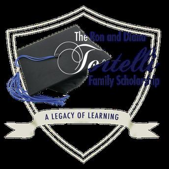 Tortelli Scholarship