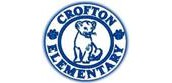 Crofton Elementary School