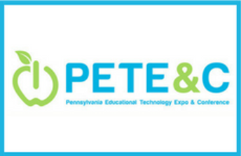 CSD Ed Tech Expertise on Display at PETE&C