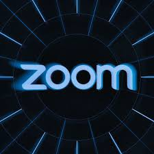 Zoom Safety