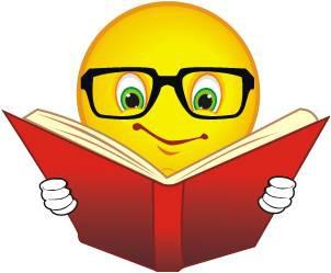 Minutos de lectura