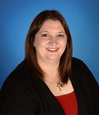 Mrs. Heisler - CC