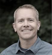 Who is Jeff Kreiser?
