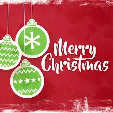 Merry Xmas! Form the VS crew!