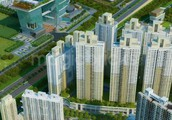 Exploratory The Realities For Central Information In Rustomjee Aurelia Floorplan Building and construction In Mumbai
