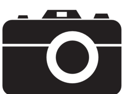Picture Day - Thurs. Oct. 21