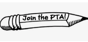 Join the WHS PTA!