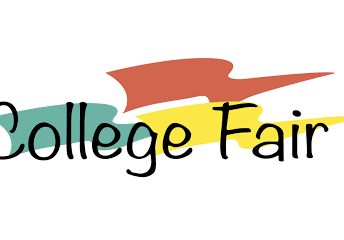 College, College, College --Virtual College Fairs