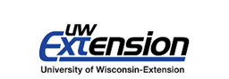 University of Wisconsin - Financial Education Survey