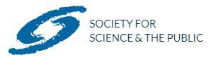 STEM Research Grant Program from the Society for Science & the Public
