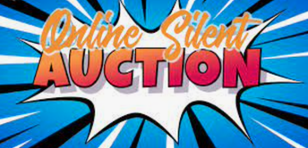 BES Silent Auction- Week of May 3rd