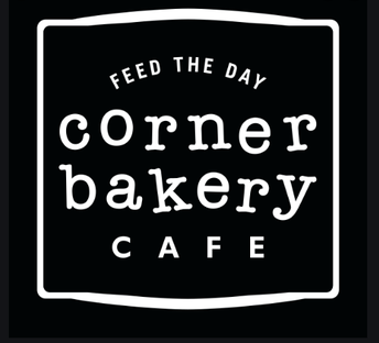 Just Added! Corner Bakery PTA Restaurant Day