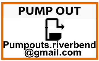 Email For Pump Out