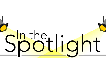 Teacher & Student Spotlight