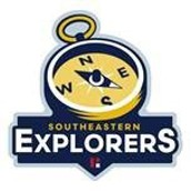 Southeastern Elementary Explorers