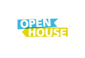 Changes to Open House