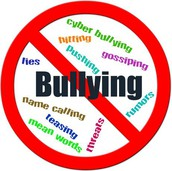 Bullying: The By stander's Role