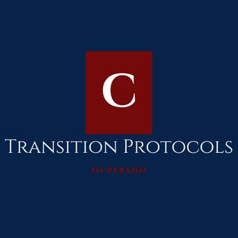 Transition Protocol