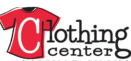 Park Hill Clothing Center