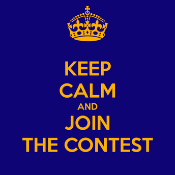 Contests & Events