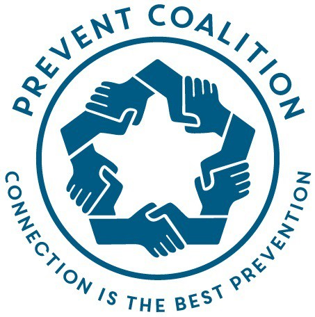 Prevent Coalition profile pic