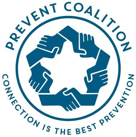 Prevent Coalition