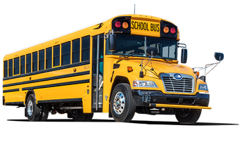 Bus Information