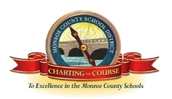 Monroe County District Math Page