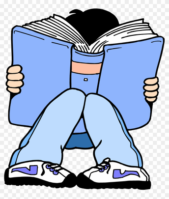 IMPORTANT:  Changes to the CJHS Accelerated Reader program starting Monday, Jan. 25th!