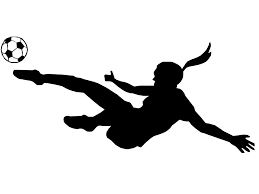 Lady Pirate Soccer