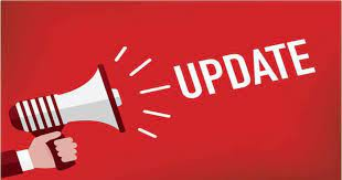 Important COVID-19 Updates From Scituate Schools