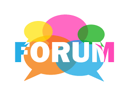 Parent Forums for Special Education Services and Resources