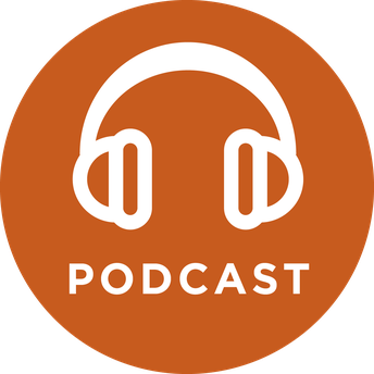 RBBCSC Superintendent Podcast