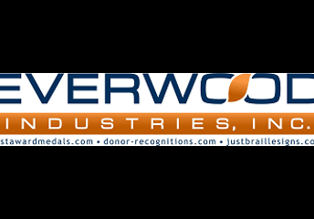 Everwood Industries Inc