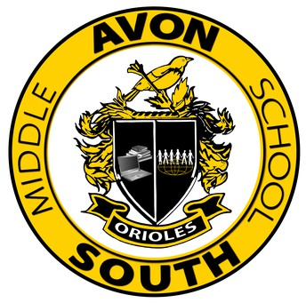 Avon Middle School South