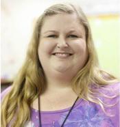 Sara Clinedinst, Assistant