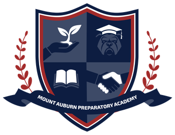 Mount Auburn Preparatory Academy