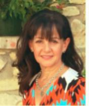 Yolanda Vando - July 22nd