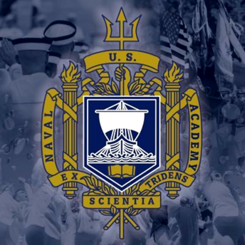 United States Naval Academy Admissions