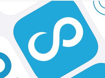 JUNIORS download the SCOIR app