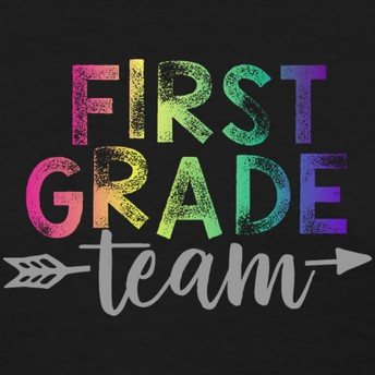 1st Grade Weekly Newsletter