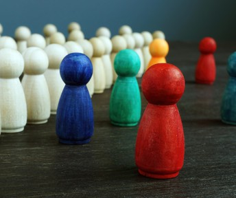 Inclusion 101: So We're Including, Now What?