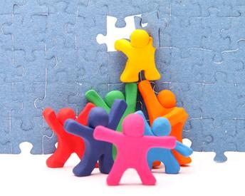 Plan d'enseignement individualisé (PEI)