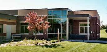 Winn Elementary School