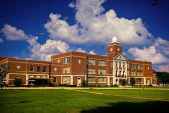 Fair Park Preparatory Academy