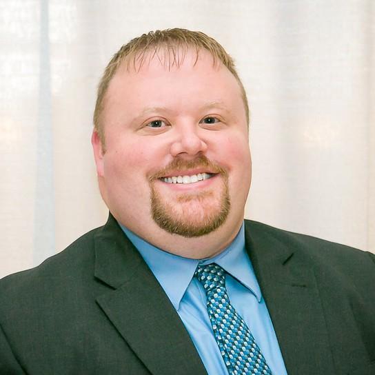 Tim K. Hardin profile pic